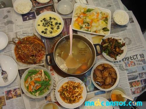 malaisian-dinner-singapour