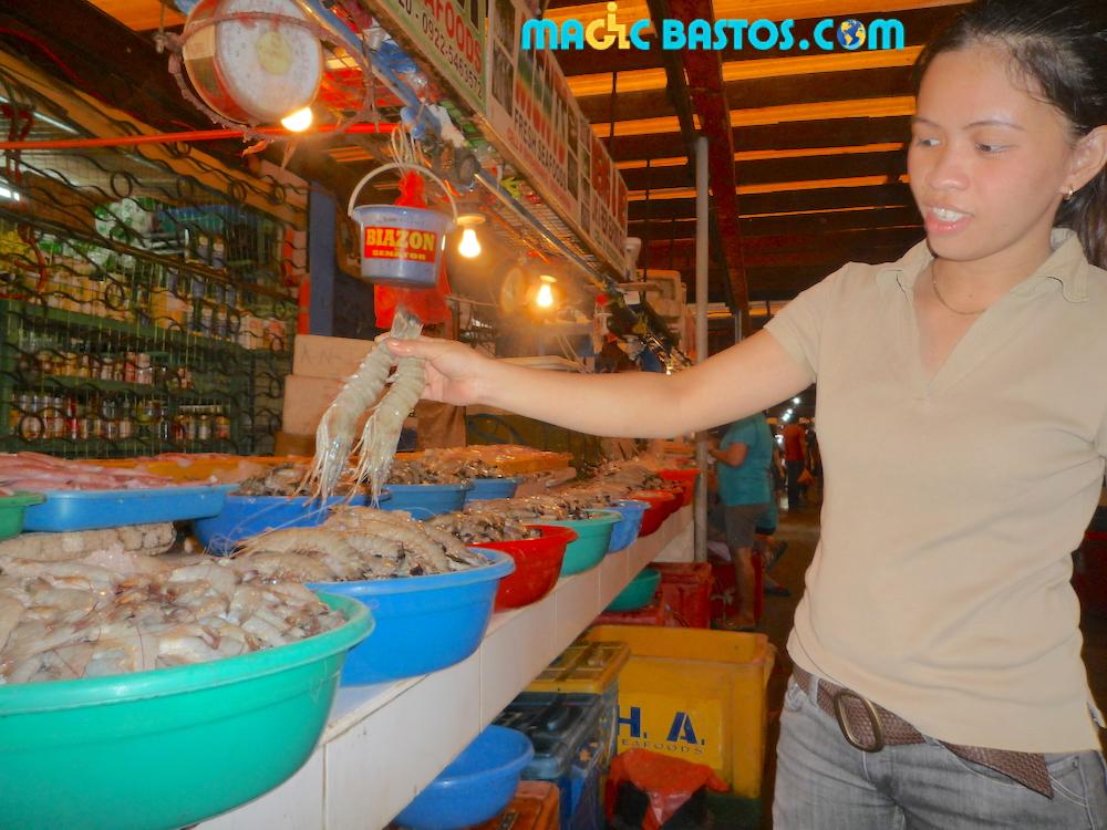 marche-poissons-philippine