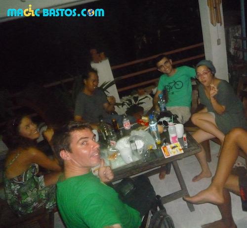 mbwt2010-terrasse-toom-thailande