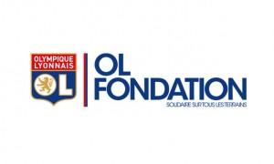 ol-fondation-partenaire-magicbastos