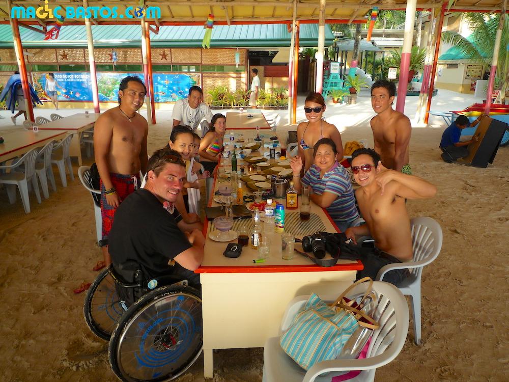 paradise-island-philippines
