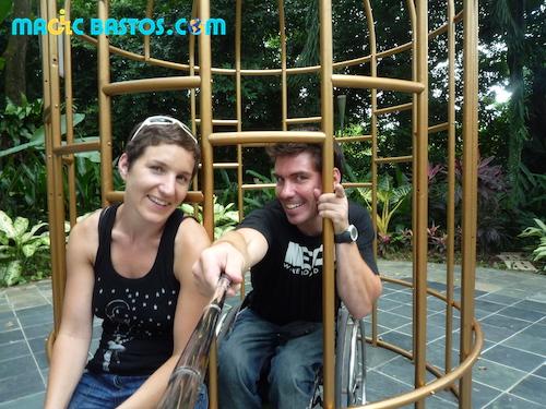 parc-oiseau-singapour-visite-accessible-pmr