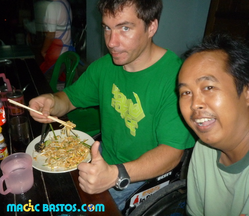 pathai-bangkok-alimentation