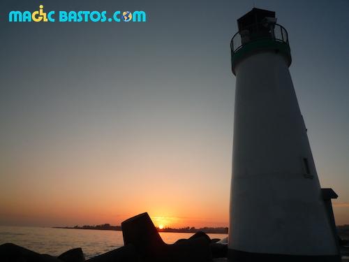 phare-santacruz-sunset-bastos