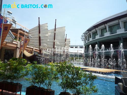 phuket-centre-commercial