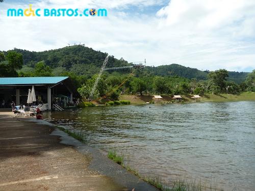 phuket-wakepark-waketrip-magicbastos