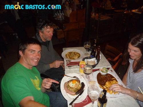 plat-spécialités-belges