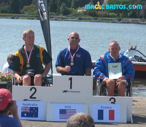 podium-monde-2009-vichy