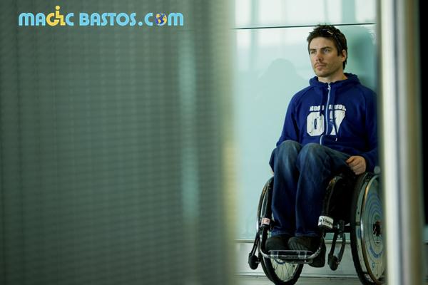 portrait_bastos-aeroport-londres