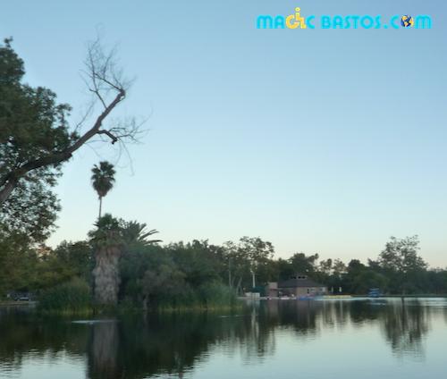 projet-wakepark-sandiego-bastos-trip