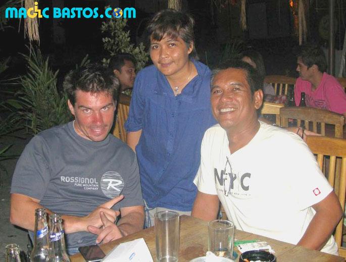 rencontres-journaliste-davao-handicap