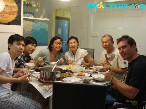 repas-singapour-dazzle-family