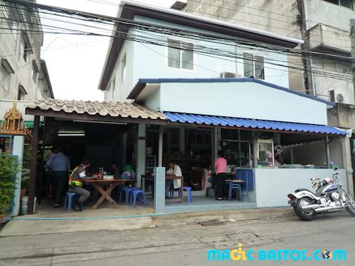 restaurant-thailande
