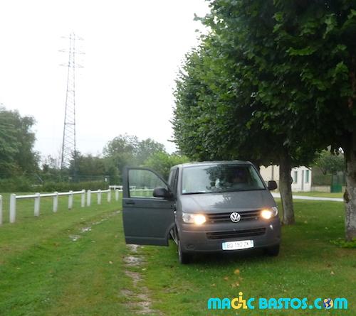 roadtrip-fourgon-europe