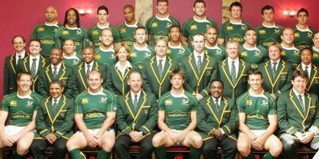 rugby-equipe-afriquedu sud