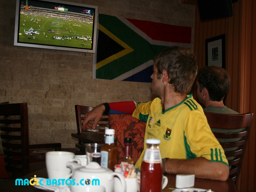 rugby-france-afriquedusud