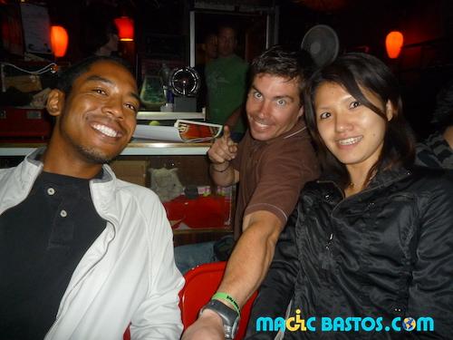 sandiego-concert-bastos-allan-accueil