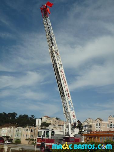 sanfrancisco-rescue-beach