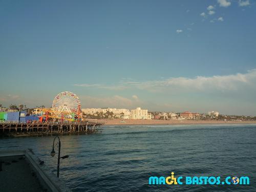 santa-monica-venice-beach-californie-bastos