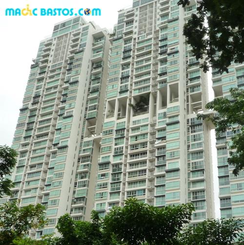 singapore-architecture-arbre-immeuble