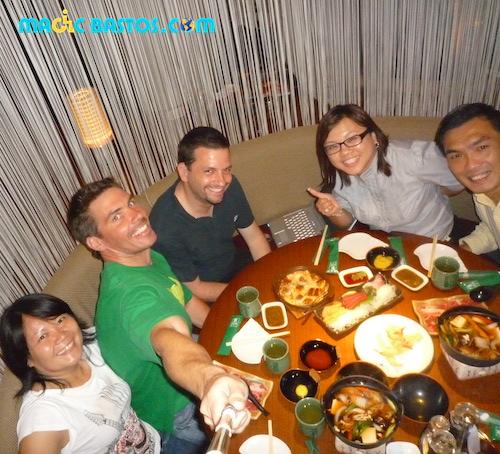 singapore-sushis-restaurant