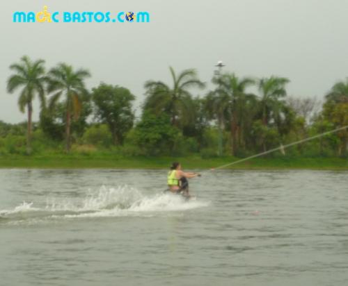 sitwake-thailande-rachabury-lakepoint