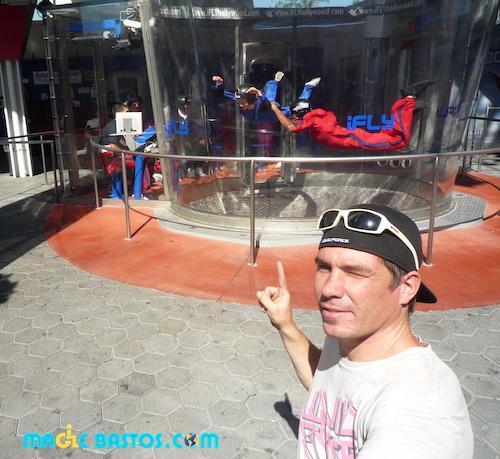 skydive-soufflerie-universal-californie-bastos-paraplegique