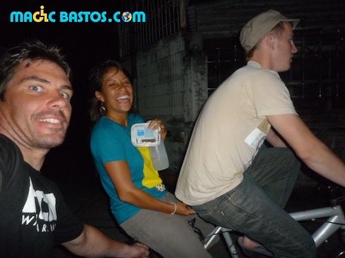 soiree-bangkok-bastos-friend