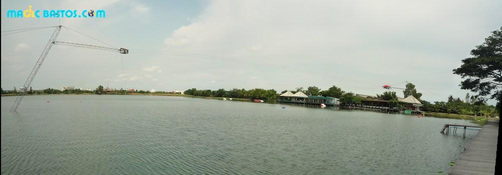 taco-wakepark-bangkok