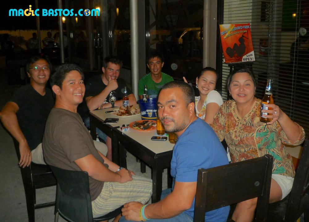 team-deca-wakepark-philippines