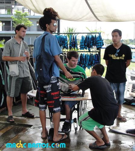 team-thaiwakepark-bastos-accueil