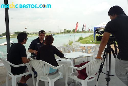 tv-thai-wakepark-sitwake