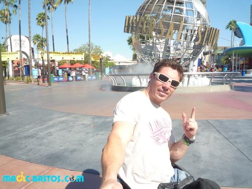 universal-city-LA-californie-bastos