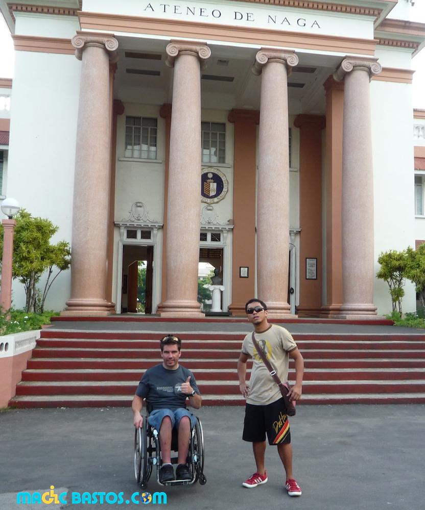 visite-ville-naga-philippines