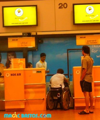 vol-interne-phuket-bangkok