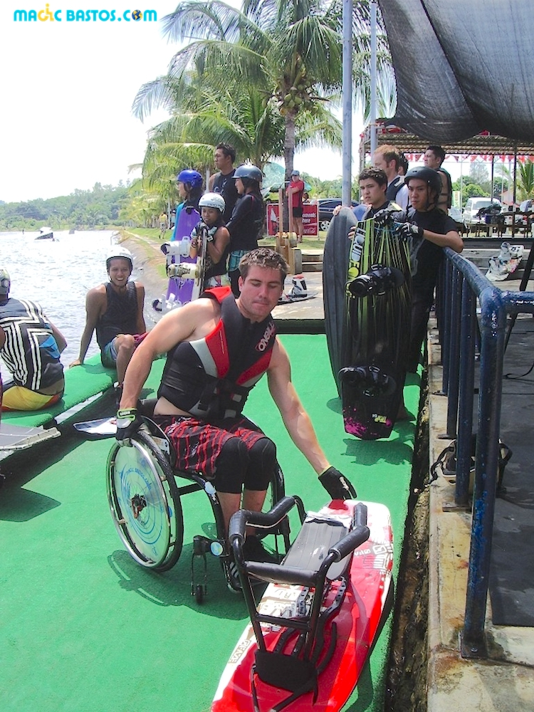 wakeboard-handisport-philippines