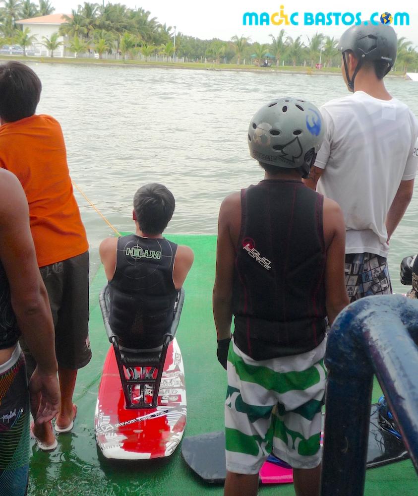 wakeboard-sensibilisation-handisport-philippines