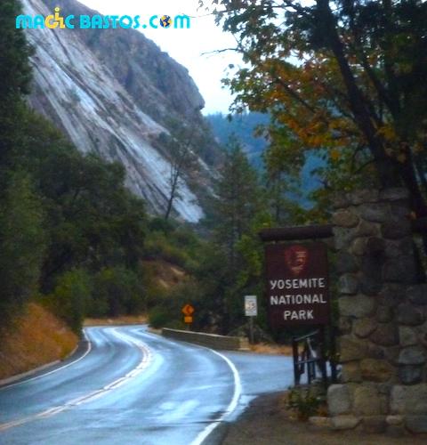 yosemite-bastos-trip-californie