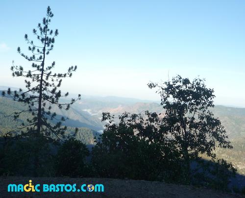 yosemite-national-park-bastos-trip