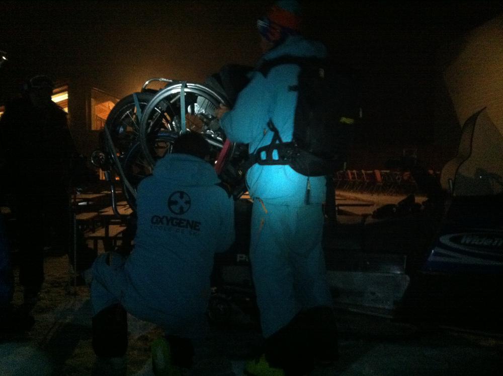 Oxygène-ski-nuit