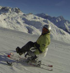 Tempo-ski-assis