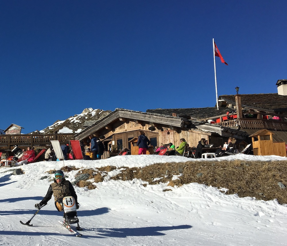 chalet-de-larcs-restaurant-altitude-handicap