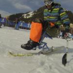 handiski-casse-ski