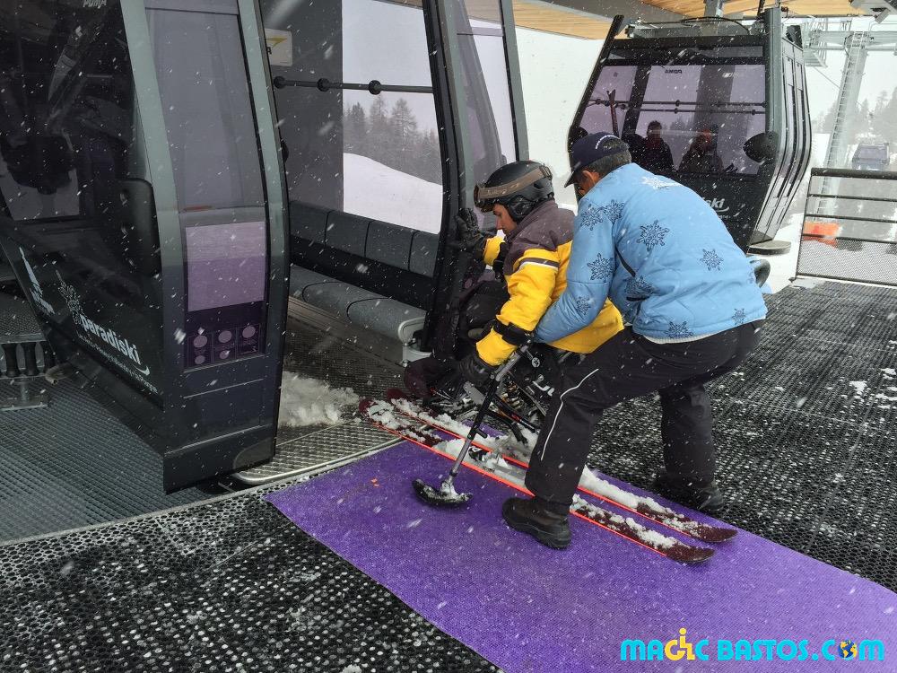 tapis-télécabine-ski-handicap