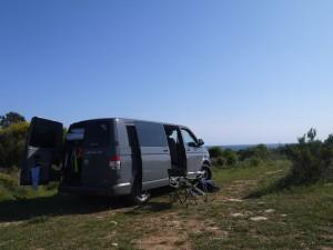 campingcar-croatie