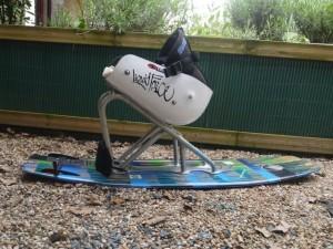 materiel-handicap-wakeboard