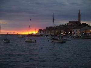 paysage-croatie