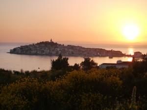 soleil-mer-croatie