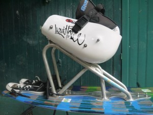 wac-ski-nautique-handisport