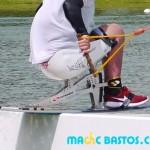 wakeboard-handiwake-tessier-